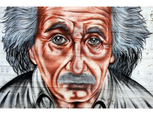 /sites/default/files/albert_einstein_graffiti-other.jpg