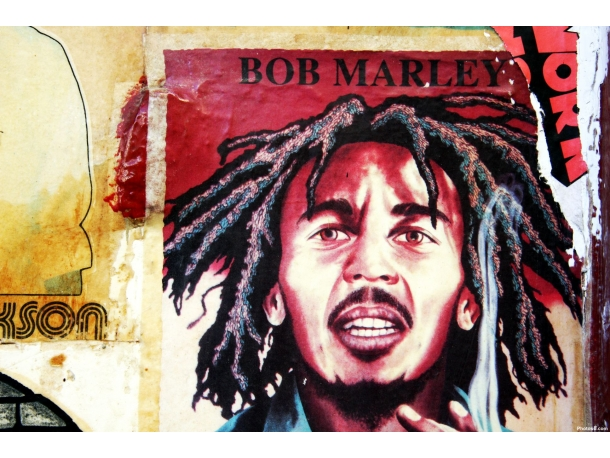 /sites/default/files/bob_marley_wall_poster-other.jpg