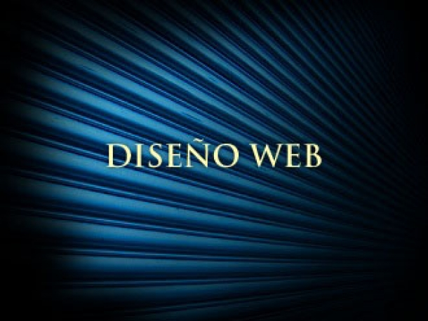 /sites/default/files/diseno-web.jpg