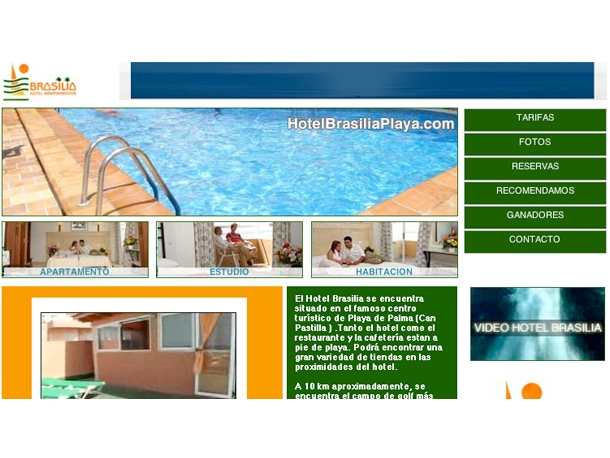 /sites/default/files/hotel_brasilia.jpeg