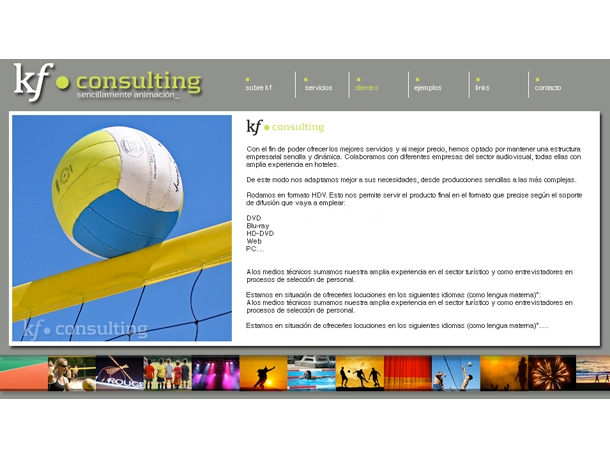 /sites/default/files/kf_consulting.jpeg