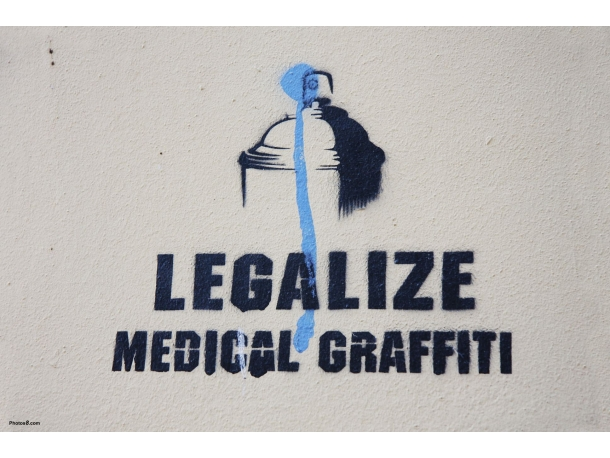 /sites/default/files/legalize_medical_graffiti-other.jpg
