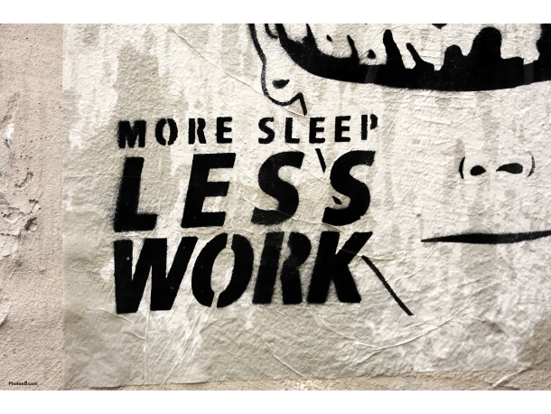 /sites/default/files/more_sleep_less_work-other.jpg