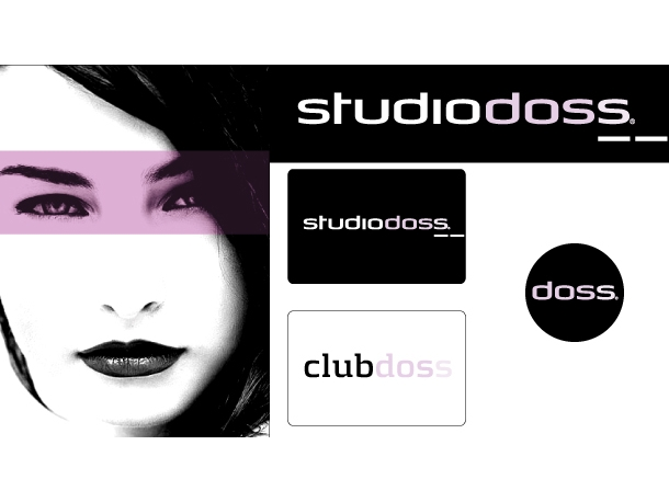 /sites/default/files/studiodoss0.jpeg