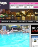 Magaluf Playa Apartments