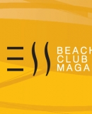 NESS Beach Club